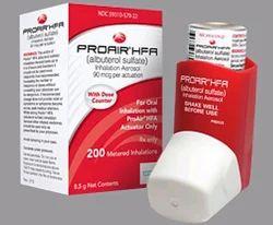 ProAir HFA