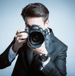 Photographers Service