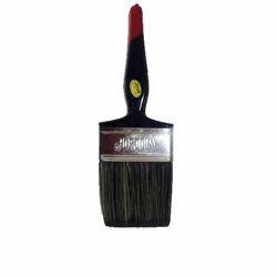 Willson Moden Paint Brush