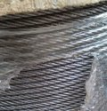 9mm Wire rope