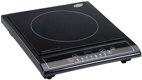 Glen Electric Induction Gl 3070