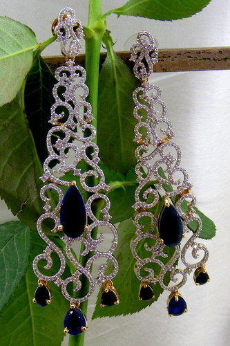 costume fashion jewelry exporter from jalandhar