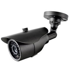 Psafe Day Vision HD CCTV CAMERA, For Outdoor Use, 15 to 20 m