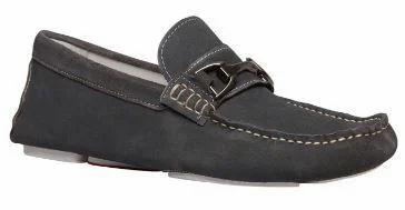 ff1510cf3117f Bata Men Grey Loafers F853212000 at Rs 2499 | Basswana Gali ...