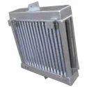 Plastic Industries Oil Cooler