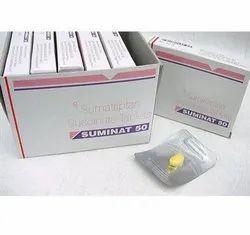 Suminat Tablet