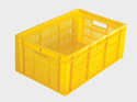Multipurpose Fruits & Vegetables Crates