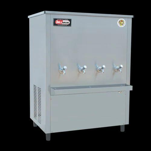 Water Cooler Fss ( 300 L)