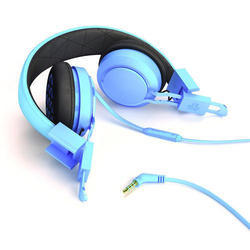 JLAB Headphone