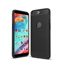 Oneplus 5t Case Rugged Armor Back Cover For One Plus 5t