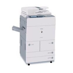 IR 5050 Canon Photocopier Machine