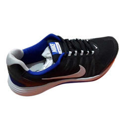 0ea21a1cd6f6 Men Nike Presto Olympic Shoes