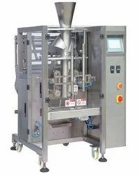 Automatic Vertical FFS Packaging Machine