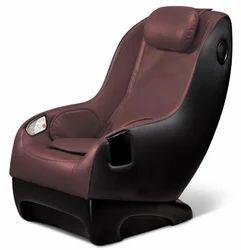 Mini Massager Chair
