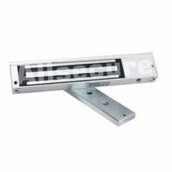 EM Locks 600LBS (600C-SP)