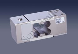 Load Cell For Concrete Batching (SSP-PF-J)
