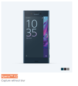Xperia Xz Mobile Phones