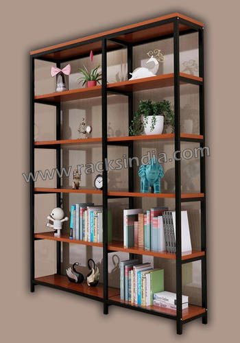 Exhibition Display Racks : Exhibition stands home and office rack manufacturer from mumbai