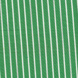 Stripe Printed Fabric