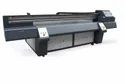 UV Printer 4x8 Feet Couleur G2153 C2153