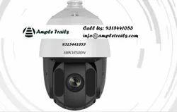 2 MP 32 X IR Network Speed Dome PTZ Camera DS 2DE5232IW-AE