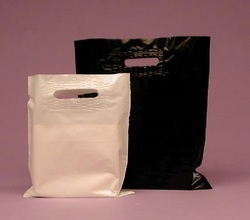 PP Poly Bags