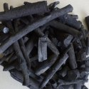 wood charcoal powder Manufacturer