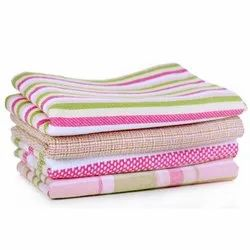 Kitchen Towel at Best Price in India