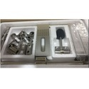 Door Kit 2 Mm Star Diamond Laser