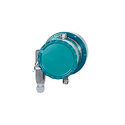 Fischer Pressure Transmitter