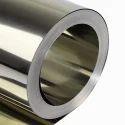 304 Stainless Steel Slit Coils