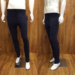 00689bdeea Mens Track Pants - Wholesaler & Wholesale Dealers in India