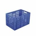 64375 SP Plastic Crate