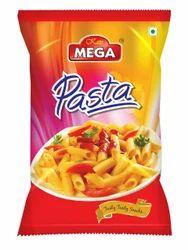 Kate Mega, KATE MEGA Pasta Snacks