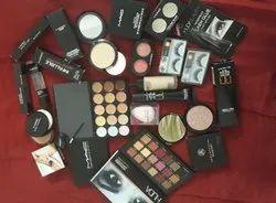 Make Up Kit in Hyderabad, Telangana | Make Up Kit, Makeup ...