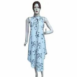 c1f187a0fa7 Traditional Maxi Dress at Rs 750  piece
