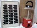3.6W Solar LED Lantern
