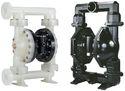 ARO ( Ingersoll Rand ) AODD Pump