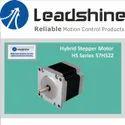 Leadshine HS Series - 57HS22 NEMA 23 Hybrid Stepper Motor