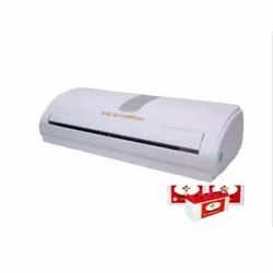 SWAY25 Solar Air Conditioner