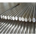 S40C Steel Bar