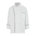 Chef Coat Garment