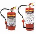 AFFF Foam Fire Extinguisher