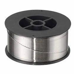 825 Inconel MIG Wire