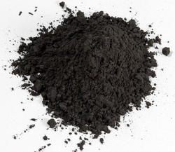Graphite Powder, For Foundry And Rubber, Mesh Size: 200