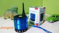 WS-887 Mini Sleaker