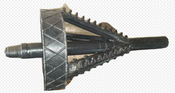Horizontal Directional Drilling Machine Fly Cutter
