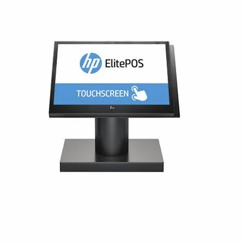 Hp Elite Pos G1 Retail System Model 14 Quot Inch Hp Pos