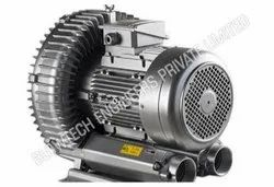 Industrial Air Turbo Blower