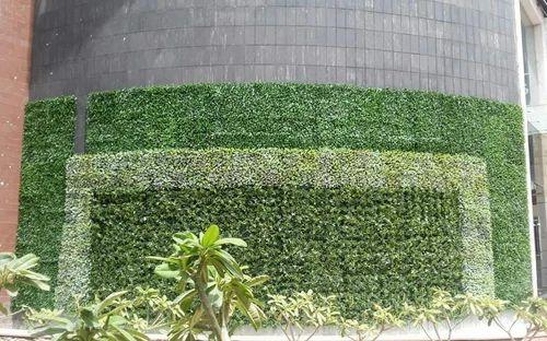 Vertical Garden Tile